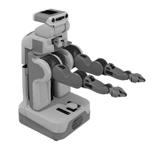 PR2 Robot Arm